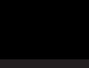 850 Business Magazine Logo