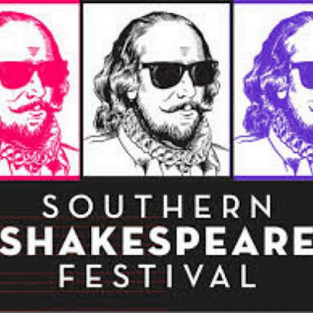 Southern Shakespeare