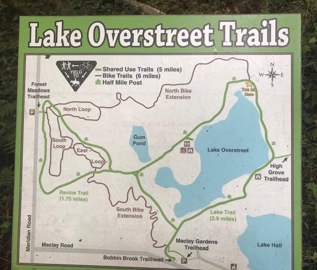 lake-overstreet-map