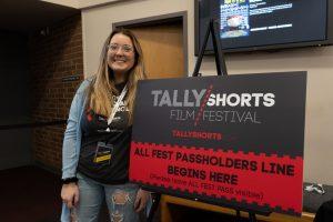 tally shorts 1