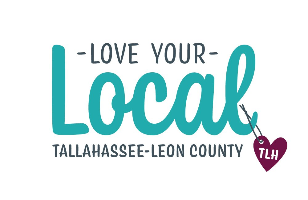 #LoveYourLocal campaign