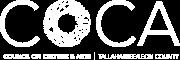 COCA_Logo_White