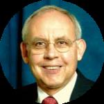 Ken Boutwell, Choose Tallahassee Board member