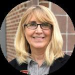 Choose Tallahassee Board member, Debra Herman