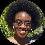 Choose Tallahassee board member, Doreen Kobelo
