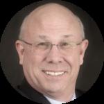 Choose Tallahassee Board member, Lew Wilson