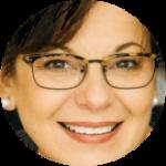 Choose Tallahassee Board Member, Hella Spellman