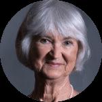 Choose Tallahassee Board Chair, Virginia Glass