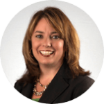 Choose Tallahassee board member Brooke Hallock