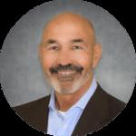 Choose Tallahassee board member, Chip Hartung