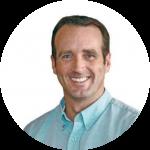 Choose Tallahassee board member Jason Naumann
